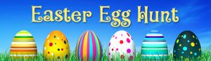 Easter-Egg-Hunt-Banner Picture